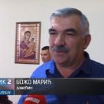 Kako je proslavljen Nikoljdan u porodici Marić u Omarskoj kod Prijedora? (VIDEO)