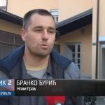 """Branko iz Novog Grada """"oživljava"""" dvotočkaše oldtajmere (FOTO)"""