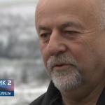 Potresi u SDS-u ne zaobilaze ni Prijedor- Bundalo i Berić na korak od isključenja (VIDEO)