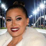 Ceca Ražnatović će ipak održati koncert na Kosovu: Pevačica prešla administrativni prelaz uprkos zahtevima za zabranu ulaska