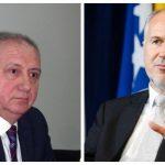 Čolak: Incko postao portparol bošnjačkih partija
