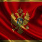 Novosti: Crna Gora protjeruje 30 monaha i monahinja SPC