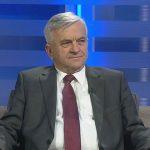 Čubrilović: Dodik traži striktno poštovanje Dejtonskog sporazuma (VIDEO)