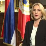 Cvijanović: SDA se opasno poigrava sa BiH