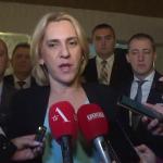 Cvijanović: Oslobađajuća presuda – presuda kojom se brani i štiti zločin (VIDEO)