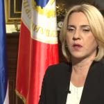 Prioriteti - stabilnost Srpske, životni standard građana i demografska obnova (VIDEO)