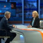 Prioriteti - dalji rast plata i penzija u Srpskoj (VIDEO)