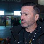 MUP Srpske odbio pregovore o predaji Davora Dragičevića