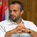 Mirović: Da sam kriminalac odmah bi me pustili u Crnu Goru (VIDEO)