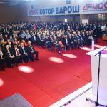 DEMOS: Što hitnije formirati Savjet ministara