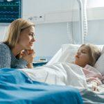 NOVA PRAVILA Roditelji imaju pravo na bolovanje sve dok traje bolničko liječenje djeteta