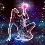 30 brutalno istinitih činjenica o Djevicama