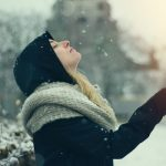 Ljudi rođeni u decembru imaju dve velike prednosti