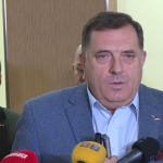 Dodik: BiH zakazala po pitanju migrantske krize (VIDEO)