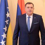 Dodik: Postignuta saglasanost da Srbin bude na čelu Savjeta ministara
