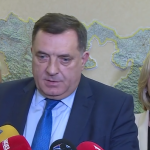 Dodik: Tužioci su neradnici koji samo primaju dobre plate (VIDEO)