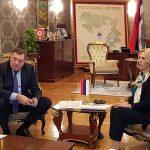 Јedan od najvažnijih datuma novije srpske istorije - 9. januar (VIDEO)