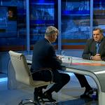 Dodik: Vrijeme nametanja je prošlo (VIDEO)