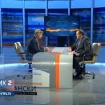 Dodik: Srpska obezbijedila svoj međunarodni karakter (VIDEO)