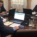 Zašto bošnjačke stranke opstruišu formiranje Savjeta ministara? (VIDEO)