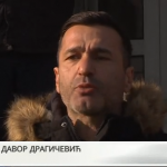 Tužilaštvo naredilo sprovođenje istrage protiv Davora Dragičevića (VIDEO)