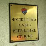 "Imenovano stručno telo osme manifestacije ""Dan fudbala Republike Srpske""  TOMO MARIĆ predvodi žiri"