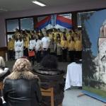 """OŠ """"Petar Kočić"""" predstavila geografsku sekciju"""