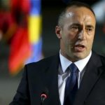 Haradinaj: Taksama želimo natjerati BiH na priznanje Kosova