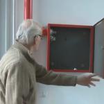 Neispravna hidrantska mreža u prijedorskim zgradama (VIDEO)