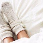 Hladne noge kriju rizik od bolesti
