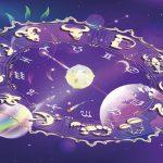 Nedjeljni horoskop