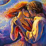 Pogledajte kako će ulazak Venere u Škorpiju promeniti vaš ljubavni život do 7. januara