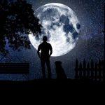 Dnevni horoskop za 31. decembar