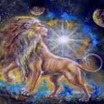 Ovaj horoskopski znak je veliki borac, ali je nemilosrdan do bola