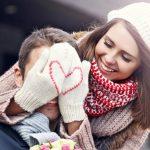 5 horoskopskih znakova koji će u 2019. godini pronaći ljubav svog života