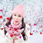 VIKEND HOROSKOP: Snježno vrijeme donosi ZIMSKE LJUBAVNE AVANTURE za čak TRI ZNAKA Zodijaka