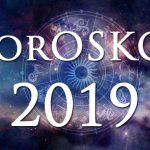 2019. biće godina u kojoj će konačno zablistati četiri znaka horoskopa. Da li ste među ovim srećnicima?