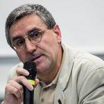 Hrvatski istoričar: Rat u BiH izazvao Izetbegović