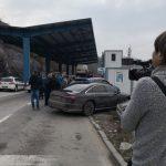 Košarkašima Partizana zabranjen ulazak na Kosmet