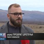 U Livnu crkveno - narodni konak radi opstanka pravoslavlja (VIDEO)