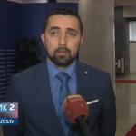 Srpski predstavnici neće prisustvovati sjednici Komisije za NATO (VIDEO)