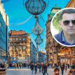 U Češkoj uhapšen Slobodan Kašćelan, vođa kavačkog klana