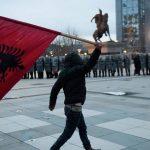 Bi-Bi-Si: Kosovo skrenulo sa evroatlantskog puta