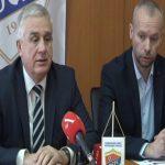 U eliti Srpske od naredne sezone 10 klubova