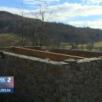 Hašani čekaju Ćopićevu kuću - nova turistička šansa za Krupu na Uni (VIDEO)