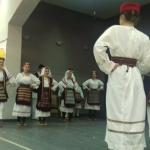 """Novogodišnji koncert KUD-a """"Omarska"""""""