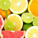 Ovih 10 razloga sprečiće vas da bacite koru limuna VIDEO