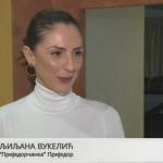 """U Prijedoru je predstavljen petogodišnji projekat """"Razvoj konkurentnosti"""" (VIDEO)"""