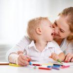10 načina da se oslobodimo napetosti i porodicu učinimo zdravijom i srećnijom
