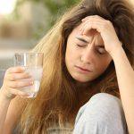 Vodite računa šta i koliko pijete: Koja pića izazivaju veći, a koja manji mamurluk?